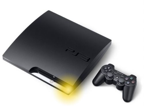 Playstation 3 Yellow / Red light repair